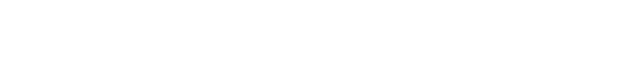 Атол Sigma 7, компактная бюджетная онлайн касса, созданная.